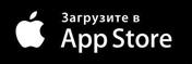 Геймификационное мобильное приложение для мотивации сотрудников